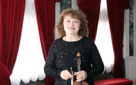 Татьяна Макова